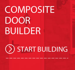 Try our composite door builder and get a quote