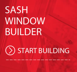 Get a quote for sash windows using our sash window builder
