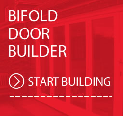 Bi-fold door builder button