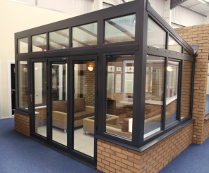reverse-lean-to-conservatory