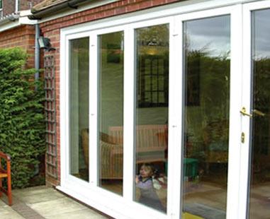 Rehau Doors Review 1 Image Number 2 Of Eiger Doors Review & Images of Bi Fold Doors Reviews - Woonv.com - Handle idea