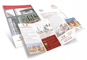 Astraseal Trade Brochure