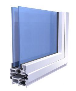 Smart Tilt and Turn Windows