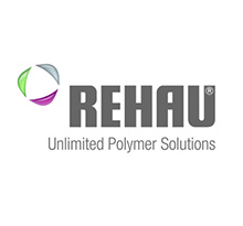 Rehau Windows Astraseal Trade