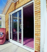 Eurocell French & Patio Doors