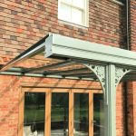 Wellingborough-based Astraseal adds premium verandas from the Millwood Group to its product range, joining its industry-leading uPVC and aluminium range.