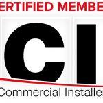 Astraseal Commercial Installer Network (ACIN)