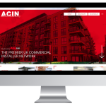 Wellingborough-based fabricator Astraseal are proud to announce the launch of the G17 nominated Approved Commercial Installer Network (ACIN) website..